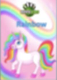 Screen Shot 2020-03-30 at 21.59.57.png
