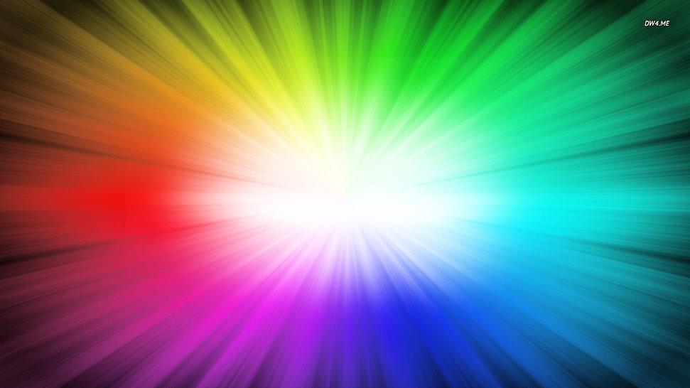 colour 33.jpg