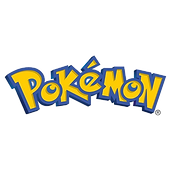 Pokemon-Logo_edited.png