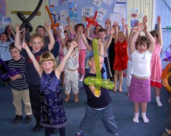Kids hands up.jpg