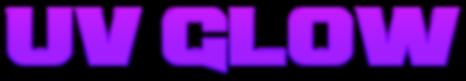UV Glow Disco