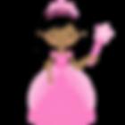 princess party entertainer