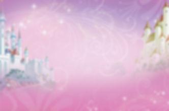 princess 2.jpg