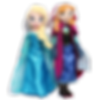 elsa%20and%20anna_edited.png