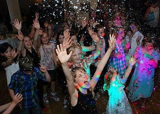 kids disco party.jpg