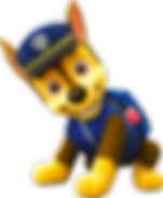 toppng.com-raphic-download-download-paw-