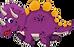 Dinosaur Party Harpenden