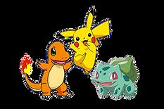 pokemon.0_edited.png