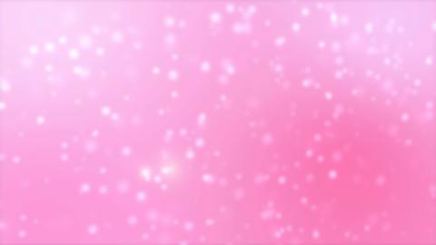 pink backround.png