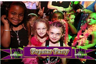 Popstar slide.png