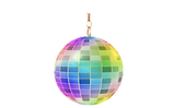 disco ball.png