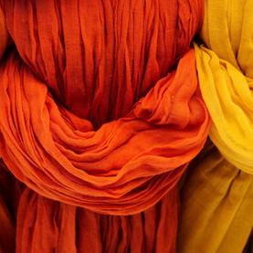 cloth-3672088_1920.jpg