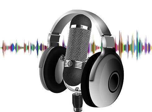 podcast-4205874_1920.jpg