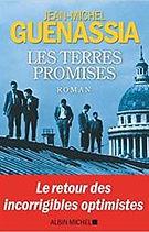 7108-Les_Terres_promises.jpg