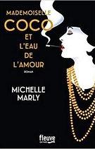 6921-Mademoiselle_Coco_et_l'eau_de_l'amo