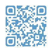 Unitag_QRCode_1615828128761.png