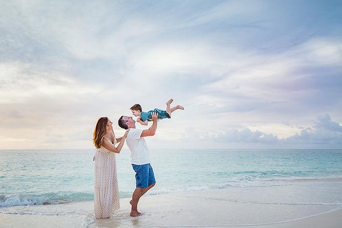 Liller-family-Aruba-photographer-vacation-photo-session-dankerlui-photography-Website-Sequ