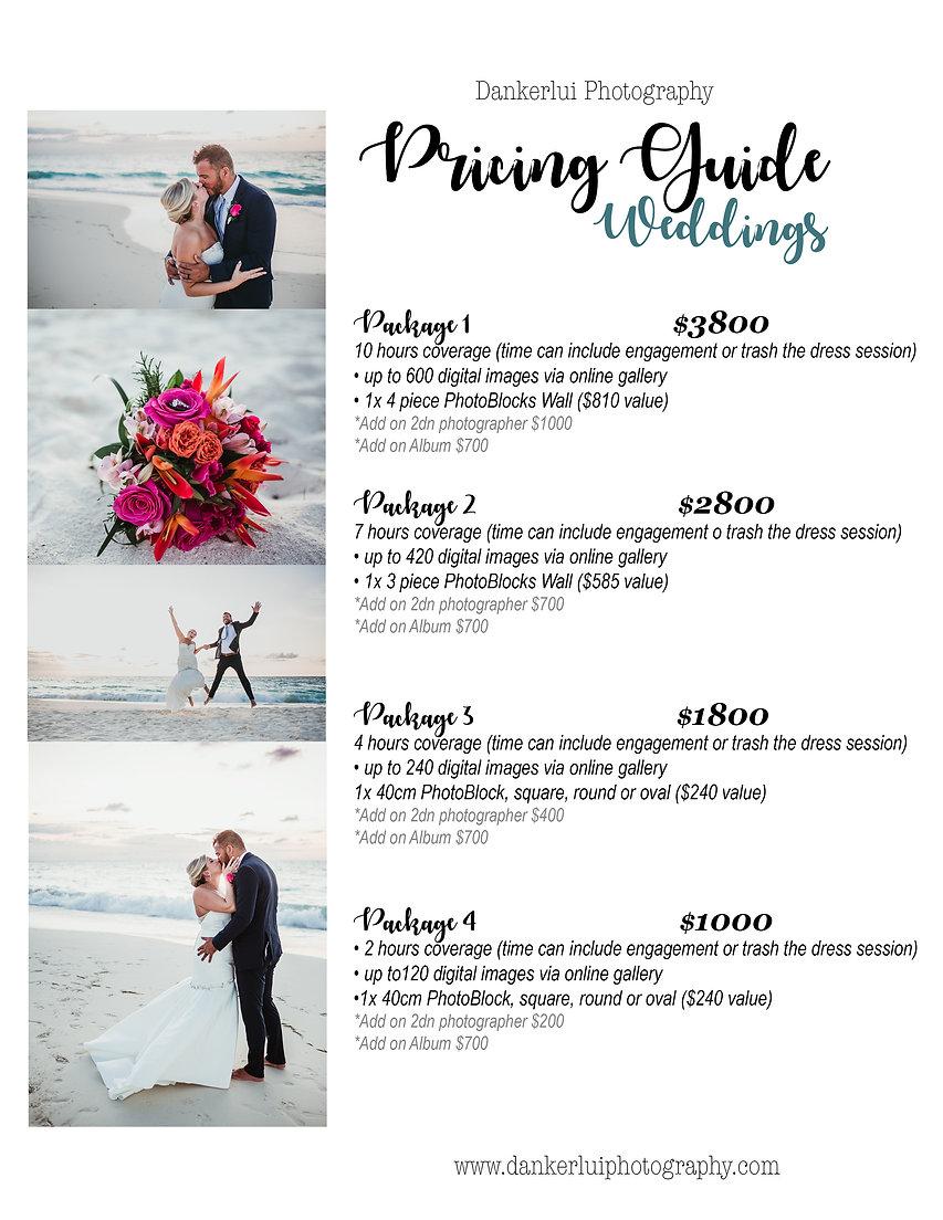 Wedding pricing2021.jpg