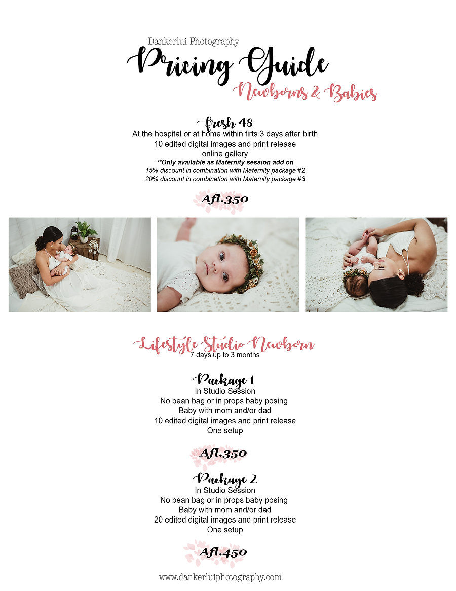 Pricing babies1.jpg