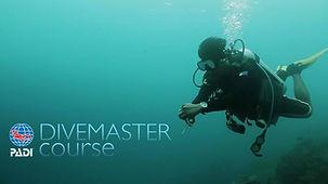 dive-master-course.jpg