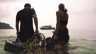 Dive Against Debris Specialty.jpg