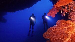 master-scuba-diver-trainer.jpg