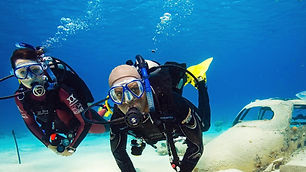 master-scuba-diver_0.jpg