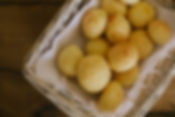 pão de queijo, delivery, entrega, encomenda, cozinha cordial