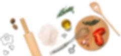 cozinha, comida,  comida em casa, pão de queijo, cozinheira, chef, cozinha cordial, empanadas