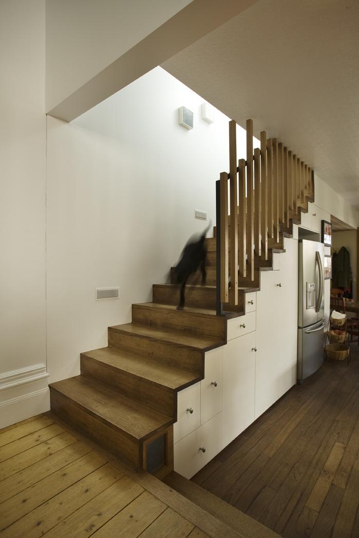 l house (1)