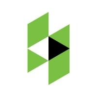 https://www.houzz.com.au/pro/andebunbury/ande-bunbury-architects?irs=US