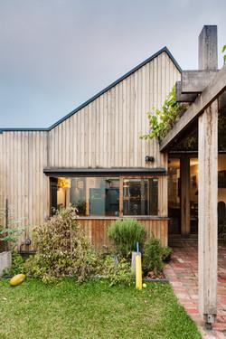 terrace house (1)