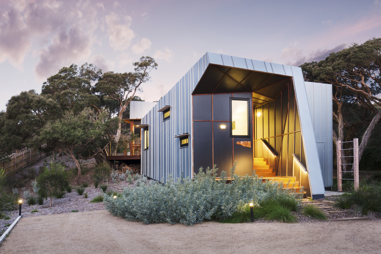 zinc house (7)