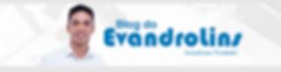 Blog EVANDRO.png