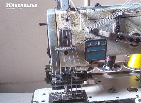 Donos de fábricas e facções relatam dificuldade na contratação de costureiras em Toritama