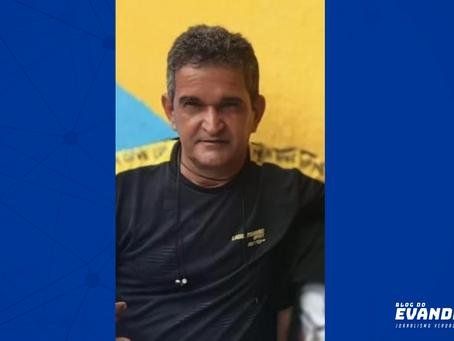 Policial Civil é assassinado a tiros em Surubim; veja vídeo