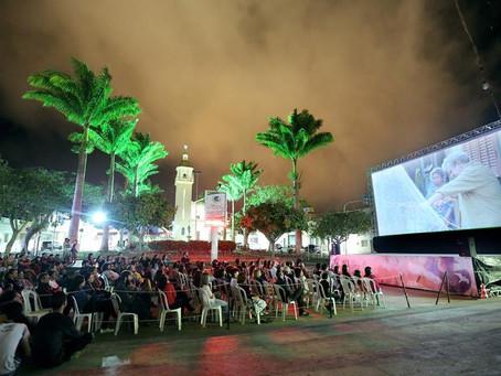 12º Festival Curta Taquary divulga programação completa