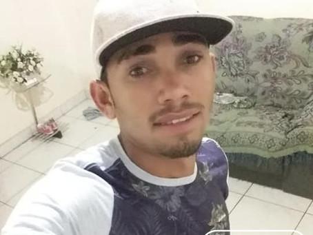 Homem que morava em Toritama é localizado morto na zona rural de Taquaritinga