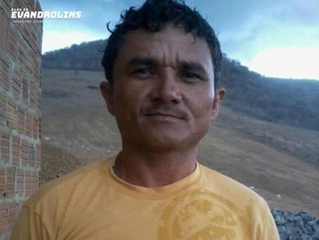 Agricultor morre afogado em açude na zona rural de Vertentes