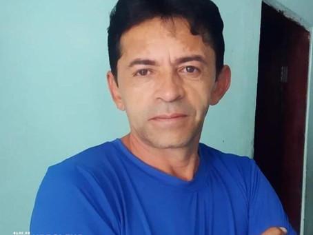 Servente de pedreiro morre ao cair de andaime em Santa Cruz do Capibaribe
