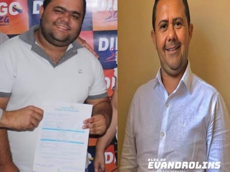 Eleições 2020 – Família Santana decidirá através de pesquisa nome que vai para disputa no legislativ