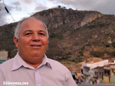 Unimed divulga boletim médico do prefeito de Brejo da Madre de Deus