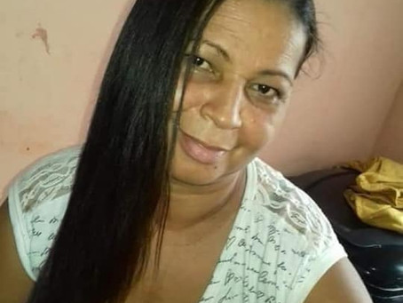 Toritama - Mulher é encontrada morta dentro de casa