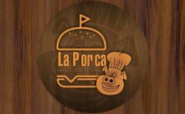 La Porca.png