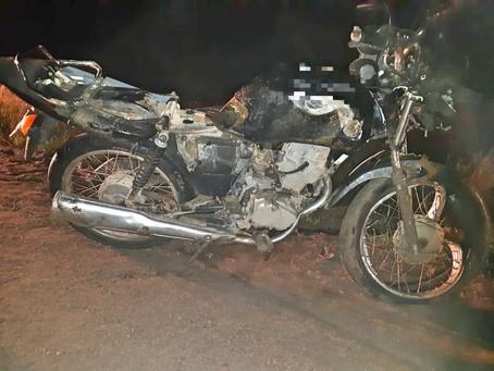 Acidentes deixam 4 mortos e 15 feridos no fim de semana em rodovias federais de Pernambuco