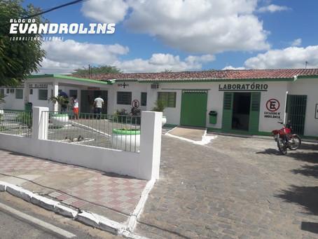 Casos confirmados de covid-19 em Frei Miguelinho sobem de 6 para 15, diz secretaria