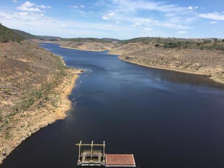 Abastecimento de água está suspenso em 11 cidades de Pernambuco, Toritama entrou na lista