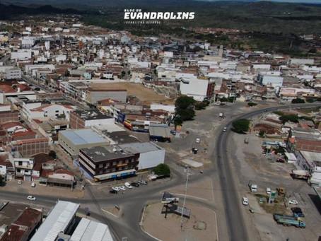 TAC entre Promotoria e empresa privada prevê financiamento de obras públicas em Toritama