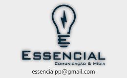 Essencial.png
