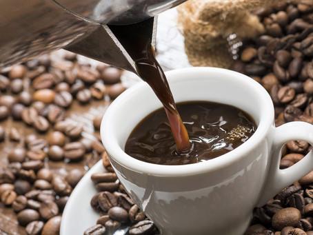 Taquaritinga do Norte recebe titulo de 'Capital do Café' concedido pela ALEP